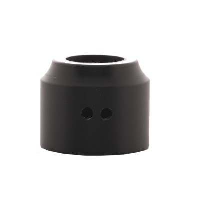 KAYVAPERS CAP GOON 24MM DELRIN