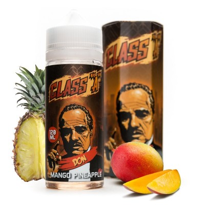 NASTY DON 100ML