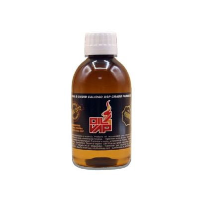 OIL4VAP BASE 100ML 70VG