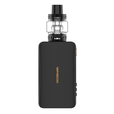 VAPORESSO GEN KIT BLACK