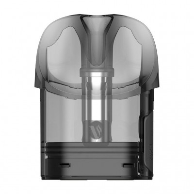 VAPORESSO OSMALL CARTUCHO POD 2ML PACK2