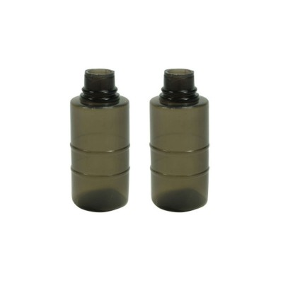 WISMEC BOTTLE LUXOTIC X2