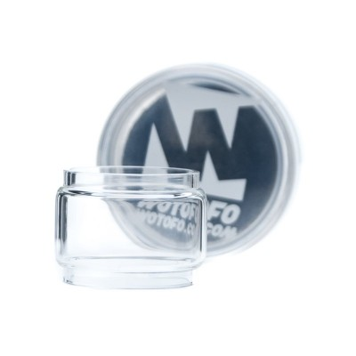 Wotofo Pyrex Serpent Elevate 5ml