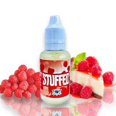 CHEFS FLAVOURS STUFFED AROMA 30ML