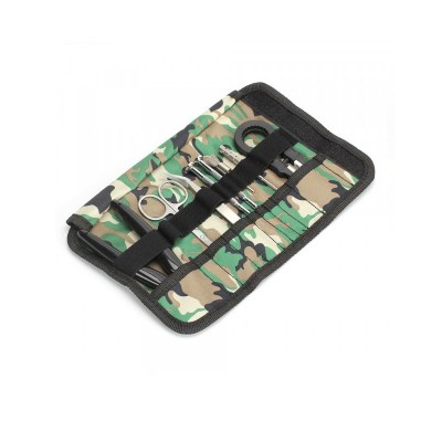 Coil Father Tool Kit Camo