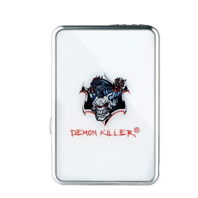 Demon Killer Jbox 420Mah White