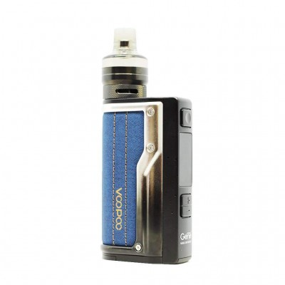 Voopoo Argus Gt Kit Dark Blue