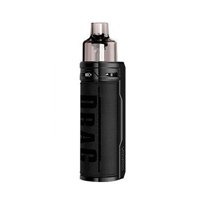 Voopoo Drag X Pod Kit Dark Knight
