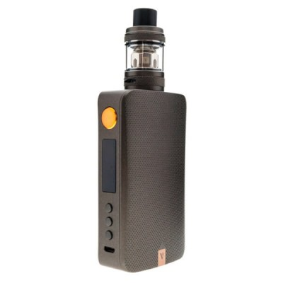 Vaporesso Gen S Kit Black