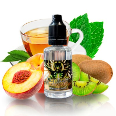 Ultimate A&L Bahamut Aroma 30ml
